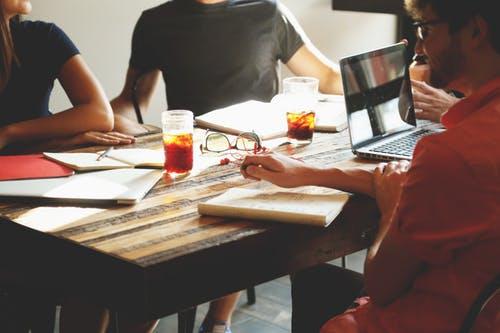 关于群发短信的要求,你需要知道些什么?