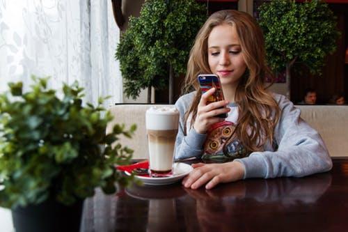 老客户短信营销技巧,别让客户厌烦