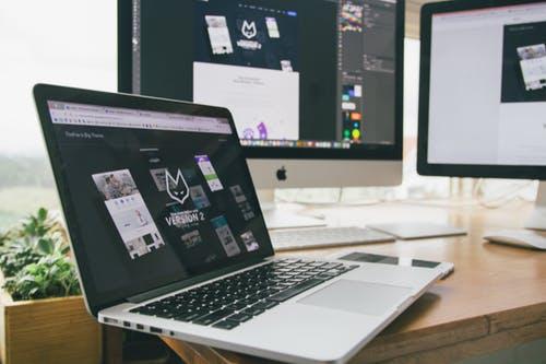 什么是Logo短信?有什么优点和作用?