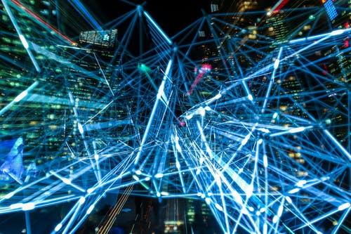 国际短信—帮助企业拓展海外新市场